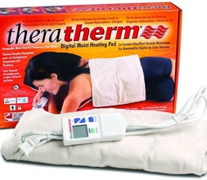 thera-therm