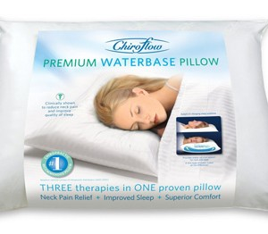 water-base-pillow